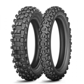 MICHELIN CROSS/COMPET S12 XC 120/90-18