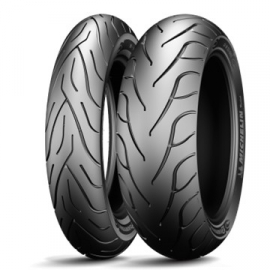 MICHELIN COMMANDER 11  180/65 B 16 81H  TL/TT