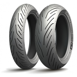 MICHELIN 120/70 R15 PILOT POWER 3 SCOOTER 56H TL F