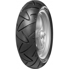 CONTINENTAL TWIST 130/70-12 (62P) TL