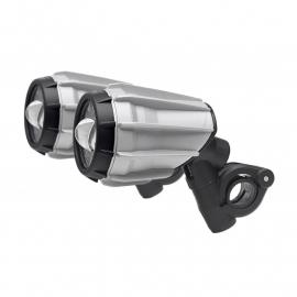 Givi S320 -Led Projectors