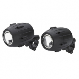 GIVI- S310 - Trekker Lights