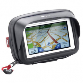 Givi S952 Smart phone / GPS holder