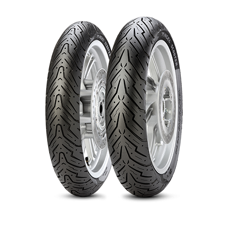 PIRELLI ANGEL SCOOTER 120/70-12 51P TL