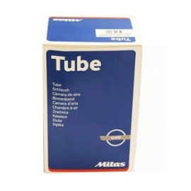 MITAS TUBE UHD TR6 4MM 130/80-18