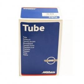 MITAS TUBE UHD TR6 4MM 90/90-21