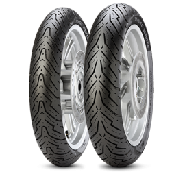 PIRELLI ANGEL SCOOTER 140/70-12 M/C 65P TL