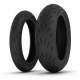 MICHELIN PILOT POWER RS 120/70-17 & 190/50 -17 (COMBO)