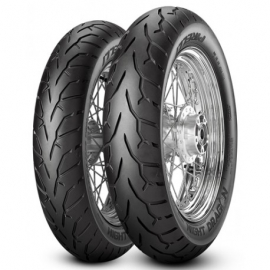 PIRELLI NIGHT DRAGON 180/60 B 17 M/C 81H TL REINF