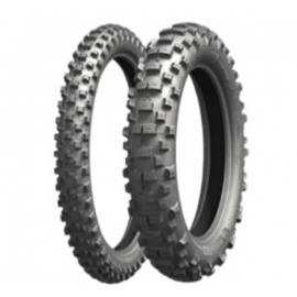 MICHELIN ENDURO 90/100-21 MEDIUM