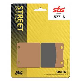 BRAKE SBS 577LS  (FA103)