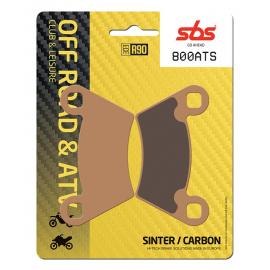 BRAKE SBS 800ATS (FA354)