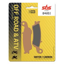 BRAKE SBS 840SI  (FA450)