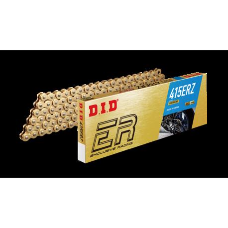 DID 415 X 126 ERZ CHAIN
