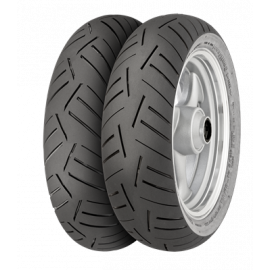CONTINENTAL SCOOT 150/70-13 (64S)TL