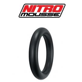 Nitro Mini Mousse 70/100-19