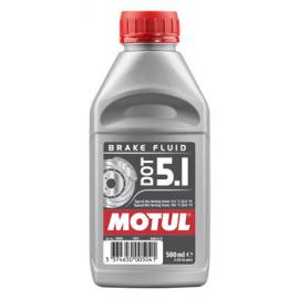 MOTUL DOT 5.1