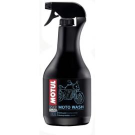 MOTUL MC CARE E2 MOTO WASH 1L