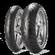 METZELER ROADTEC Z8 INT 120/70 -17 & 190/50-17 (M)