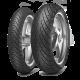 METZELER ROADTEC 01 130/90-16TL X-PLY