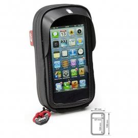 GIVI S955 UNIVERSAL GPS-SMARTPHONE HOLDER