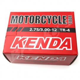 KENDA TUBES (ATV) 22 X 11.00-10